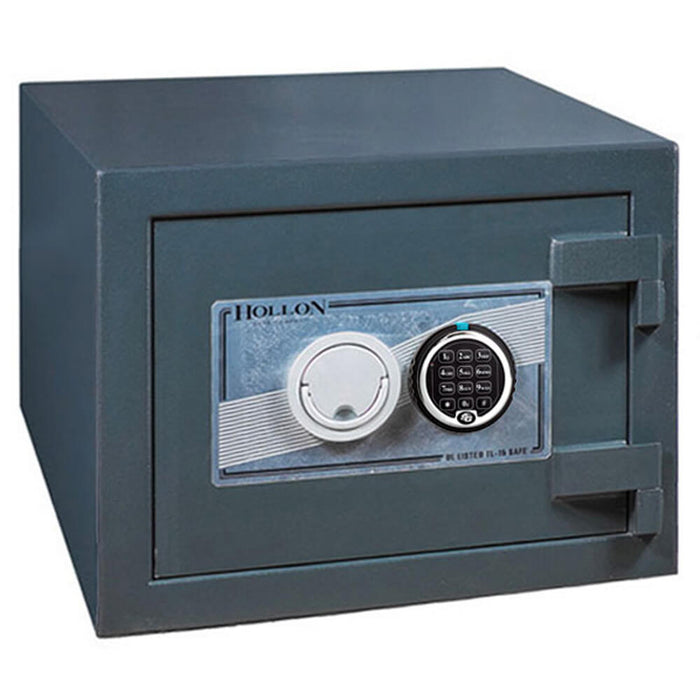 Hollon PM-1014 TL-15 High Security Safe