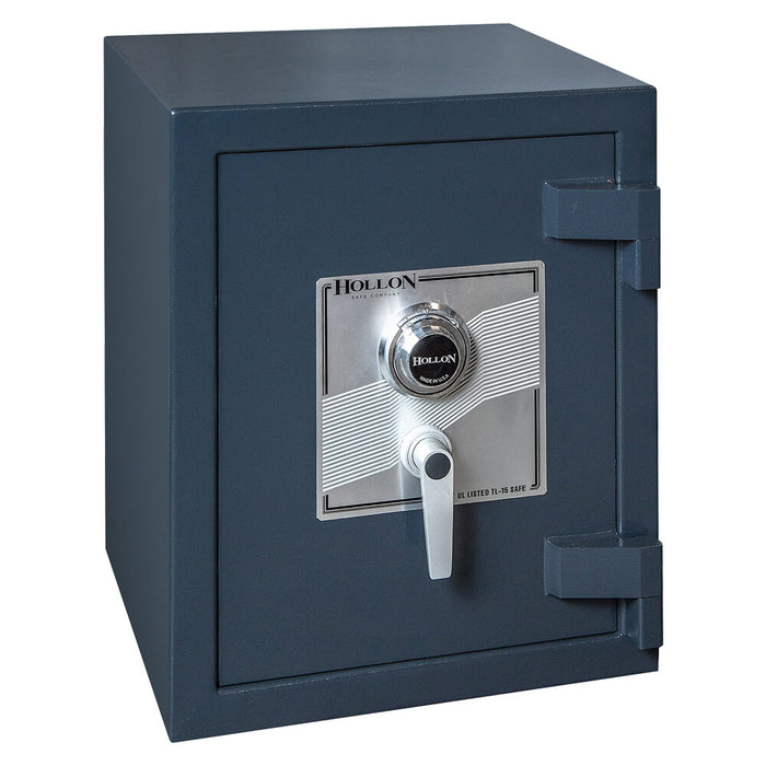Hollon PM-1814 TL-15 High Security Safe