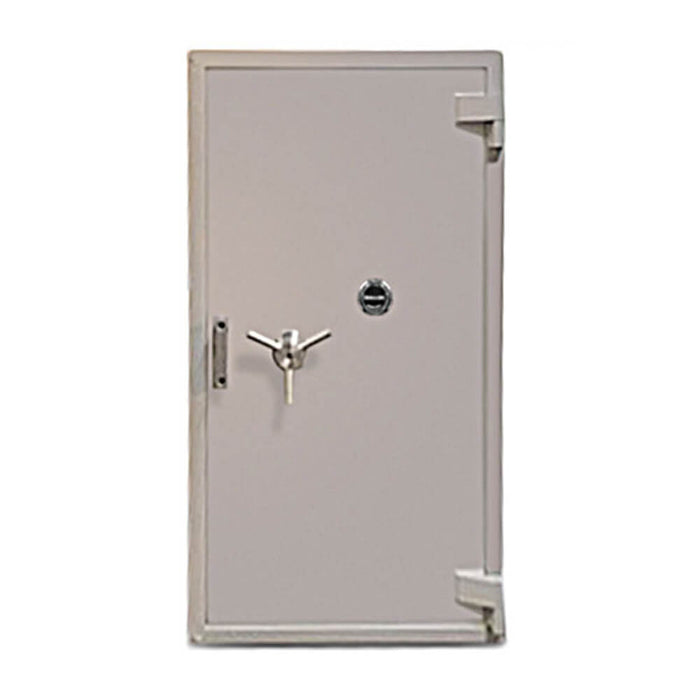Hollon PM-5024 TL-15 High Security Safe