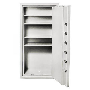 Hollon PM-5826 TL-15 High Security Safe - Dean Safe