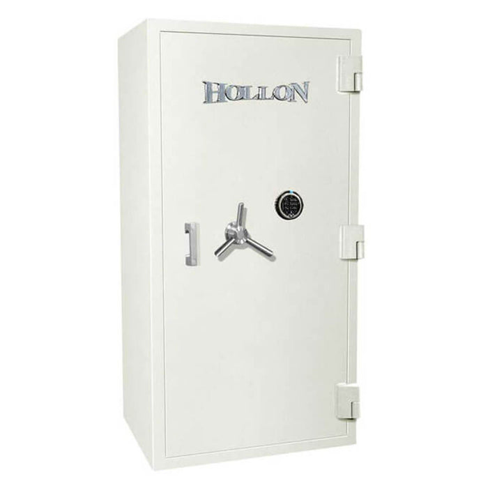 Hollon PM-5826 TL-15 High Security Safe