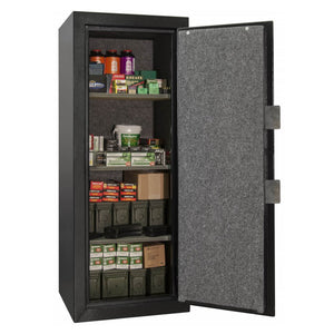 Liberty Ammo Can Ammunition Safe - Dean Safe