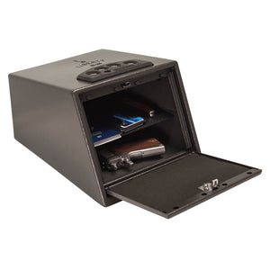 Liberty HD-300 Handgun & Pistol Safe Quick Vault - Dean Safe