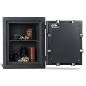 AMSEC MAX1814 American Security TL-15 High Security Safe - Dean Safe