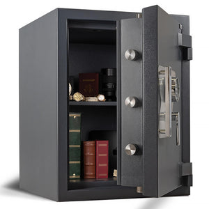 AMSEC MAX2518 American Security TL-15 High Security Safe - Dean Safe