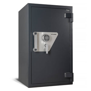 AMSEC MAX3820 American Security TL-15 High Security Safe - Dean Safe