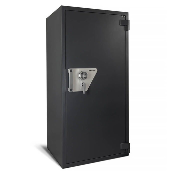 AMSEC MAX6528 American Security TL-15 High Security Safe