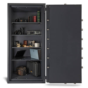 AMSEC MAX6528 American Security TL-15 High Security Safe - Dean Safe