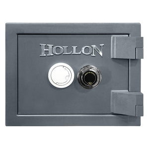 Hollon MJ-1014 TL-30 High Security Safe - Dean Safe