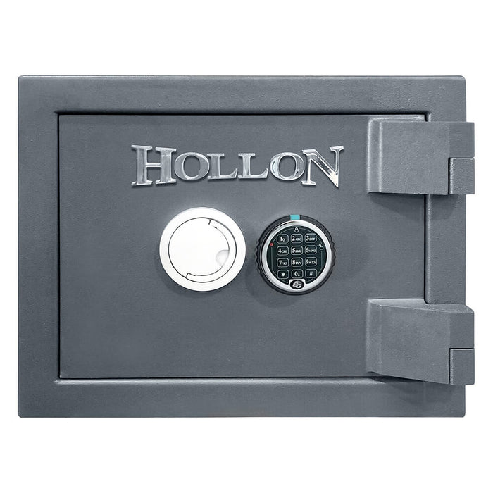 Hollon MJ-1014 TL-30 High Security Safe