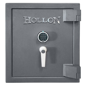 Hollon MJ-1814 TL-30 High Security Safe - Dean Safe