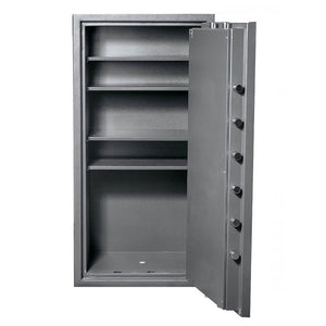 Hollon MJ-5824 TL-30 High Security Safe - Dean Safe