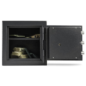 AMSEC MS1414 American Security Burglary Security Safe - Dean Safe