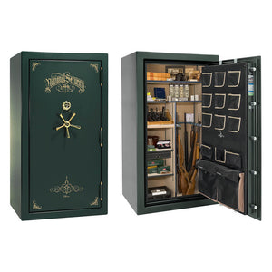 National Security Gun Safe Classic Plus 40