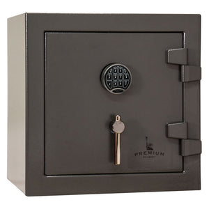 Liberty Premium Home Safe LX-5