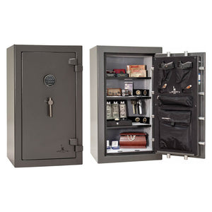 Liberty Premium Home Safe LX-12 - Dean Safe