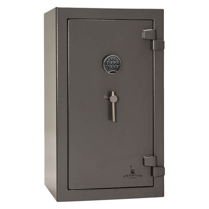 Liberty Premium Home Safe LX-12
