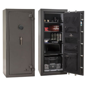 Liberty Premium Home Safe LX-17 - Dean Safe