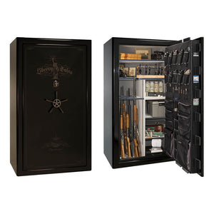 Liberty Gun Safe Presidential 50 PX50 - Dean Safe
