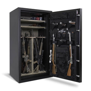 AMSEC RF582820X6 American Security TL30X6 High Security Gun Safe - Dean Safe