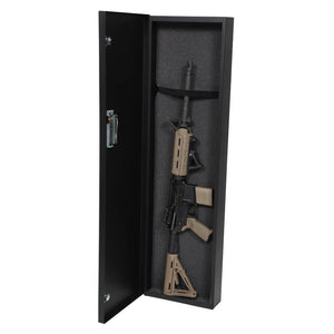 V-Line Rifle Case Model 31242-SA - Dean Safe