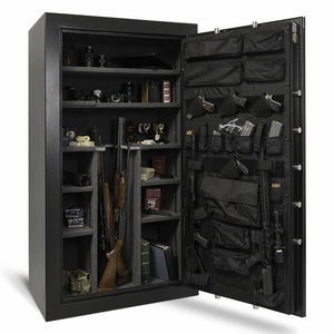 AMSEC SF7240E5 American Security SF Gun Safe - Dean Safe