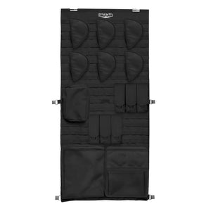 Stealth Medium Molle Gun Safe Door Panel Organizer - Dean Safe