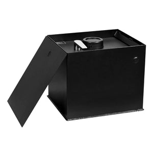 Stealth B1500 Heavy Duty Floor Safe - Dean Safe