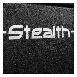 Stealth UL Home and Office Safe HS8 - Dean Safe