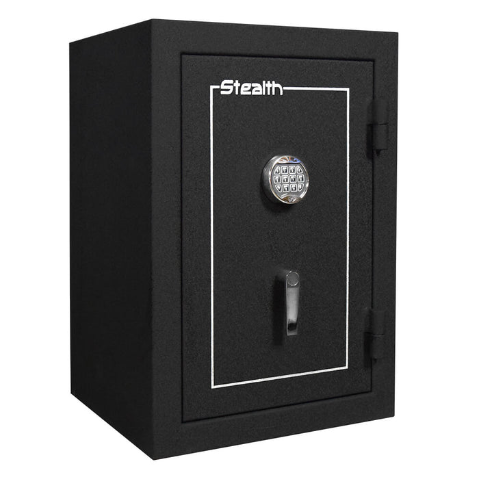 Stealth UL Home and Office Safe HS8