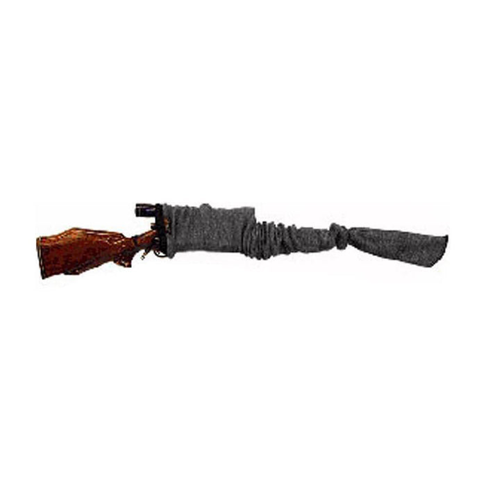 "Sack-Ups 52"" Rifle Sock"