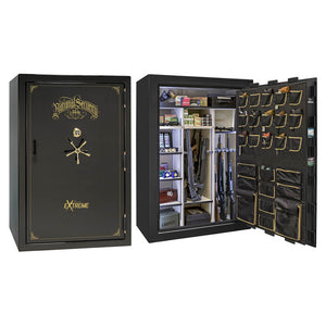 National Security Gun Safe Classic Select 60 Extreme - Dean Safe