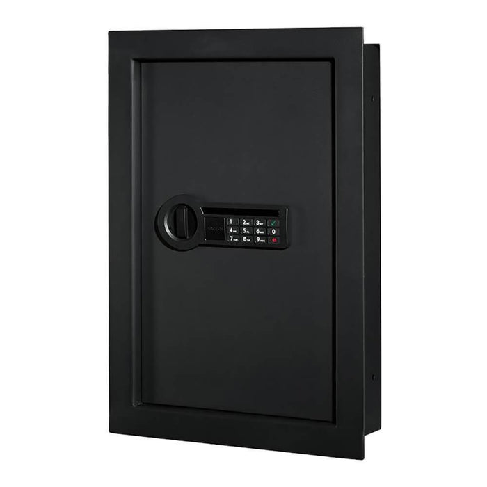Stack-On PWS-1822 Wall Safe