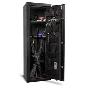 AMSEC TF5517 American Security TF Gun Safe - Dean Safe