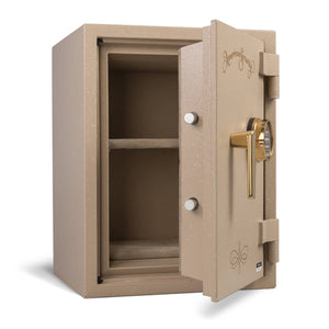 AMSEC UL1812 American Security Two-Hour Fire Safe - Dean Safe