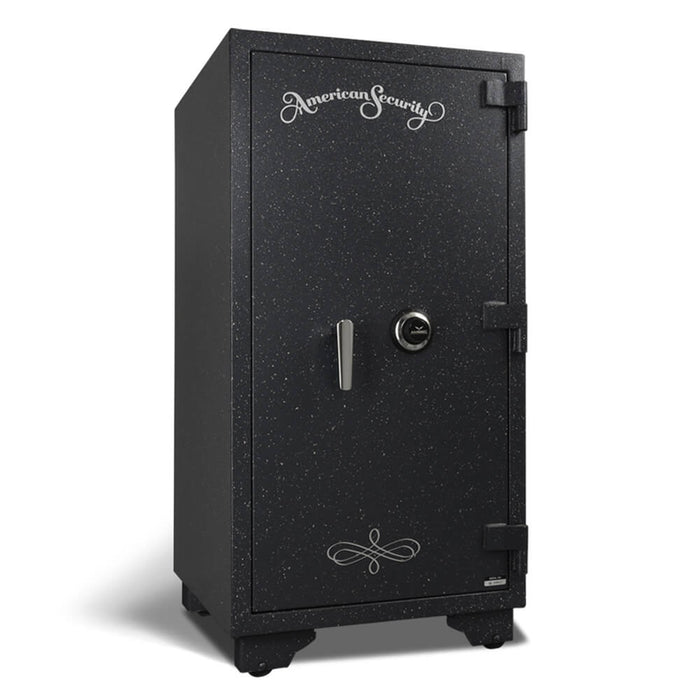 AMSEC UL3918 American Security Two-Hour Fire Safe