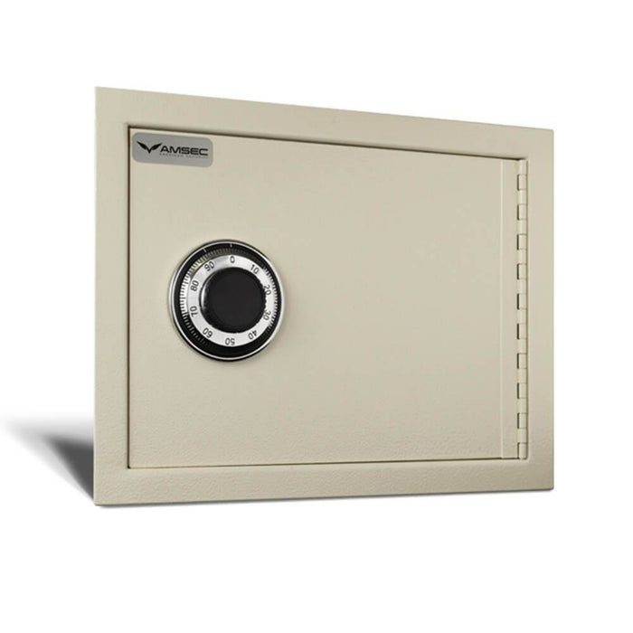 AMSEC WS1014 American Security Wall Safe