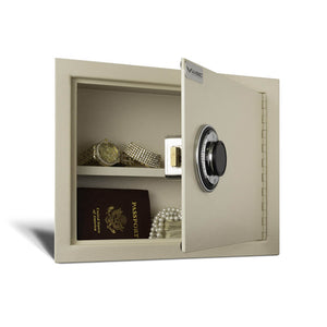 AMSEC WS1014 American Security Wall Safe - Dean Safe