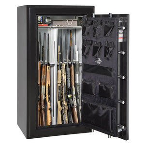 Winchester Gun Safe Slim Daddy - Dean Safe