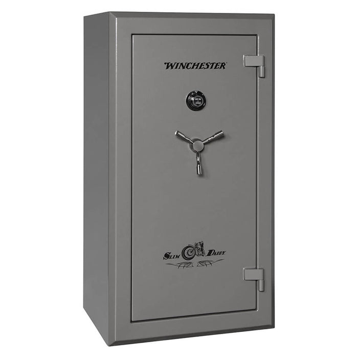 Winchester Gun Safe Slim Daddy