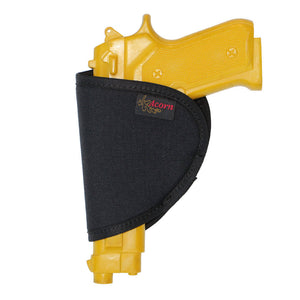 Acorn Velcro Pistol Holsters for Gun Safes - Dean Safe
