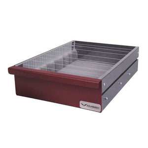 American Security AMSEC Handgun Drawer for Gun Safe - Dean Safe