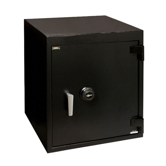 AMSEC BWB3025 American Security B-Rate Cash Safe