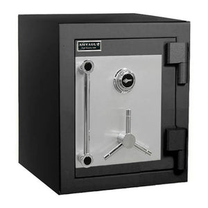 AMSEC CF1814 Amvault American Security TL-30 High Security Safe - Dean Safe