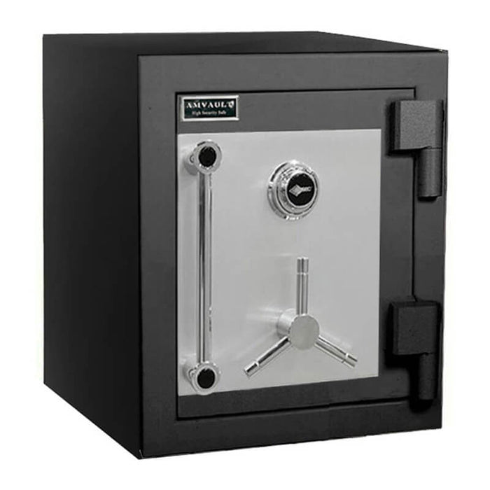 AMSEC CE1814 Amvault American Security TL-15 High Security Safe