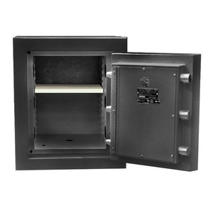 AMSEC CE1814 Amvault American Security TL-15 High Security Safe - Dean Safe