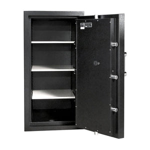 AMSEC CFX452020 Amvaultx6 American Security TL30x6 High Security Safe - Dean Safe