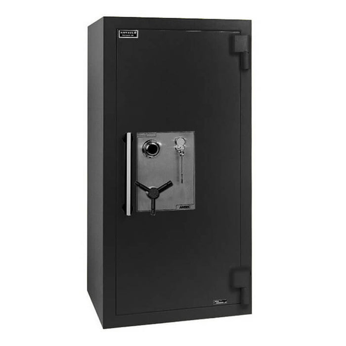AMSEC CE5524 Amvault American Security TL-15 High Security Safe