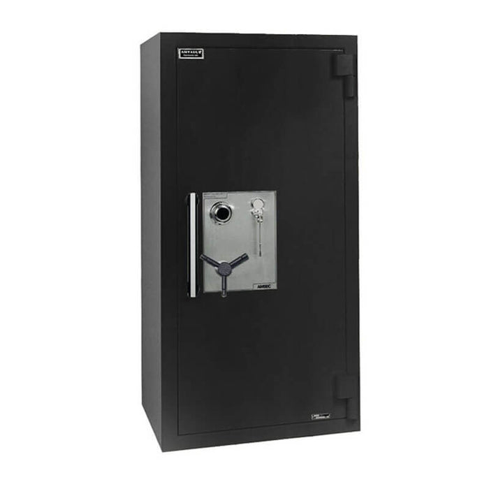 AMSEC CF6528 Amvault American Security TL-30 High Security Safe