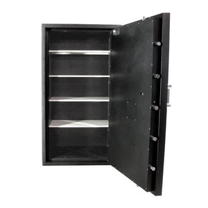 AMSEC CFX703620 Amvaultx6 American Security TL30x6 High Security Safe - Dean Safe